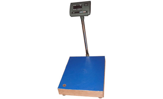 Weighing Scale1